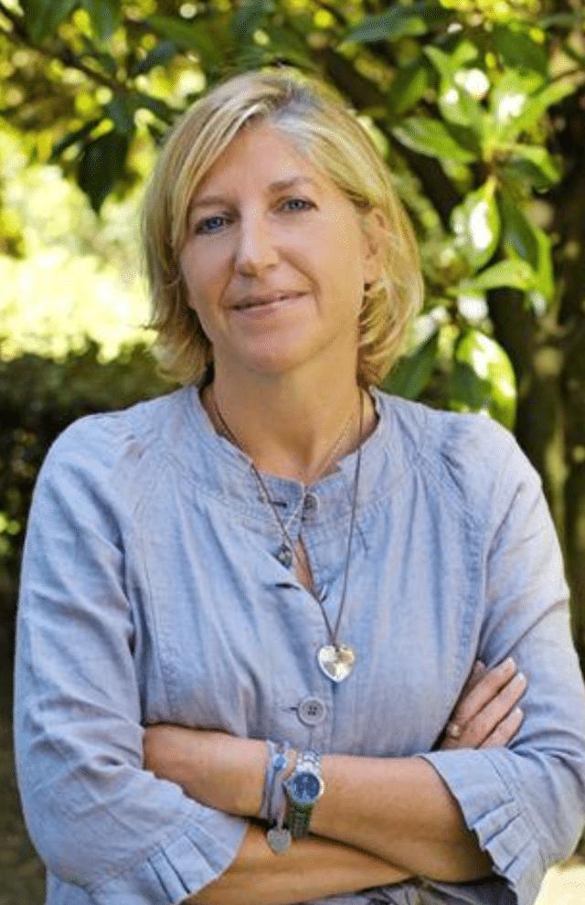 Olivia Milan prend la direction des salons Djazagro
