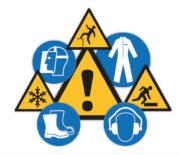 Priorité à la prévention des risques professionnels