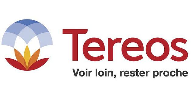 Tereos devient l'unique actionnaire du brésilien Guarani