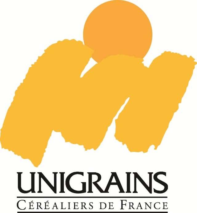 Unigrains investit chez Carso