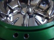 Emballage: Basse pression ou comment réaliser des économies d'énergie ?