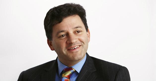 Graham Chipchase est nommé PDG de Brambles Limited, maison-mère de Chep