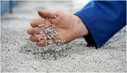 Knauf Industries augmente les tarifs de ses produits en polystyrène