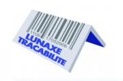 Traçabilité: En un clic avec Etiquettes Labels