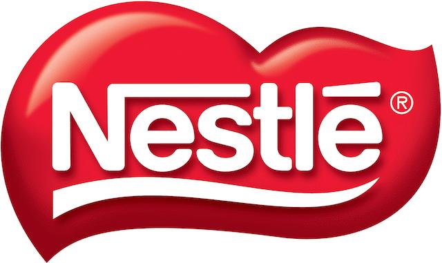 Nestlé prévoit d'augmenter ses coûts de restructuration