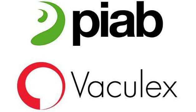 Piab acquiert Vaculex et renforce ses perspectives de croissance