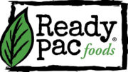 Bonduelle croque Ready Pac Foods, le leader américain des salades en portion individuelle