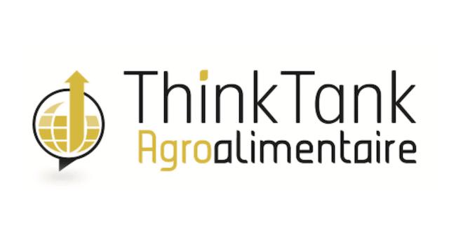 Les Echos lance le 3e Think Tank dédié aux industries agroalimentaires