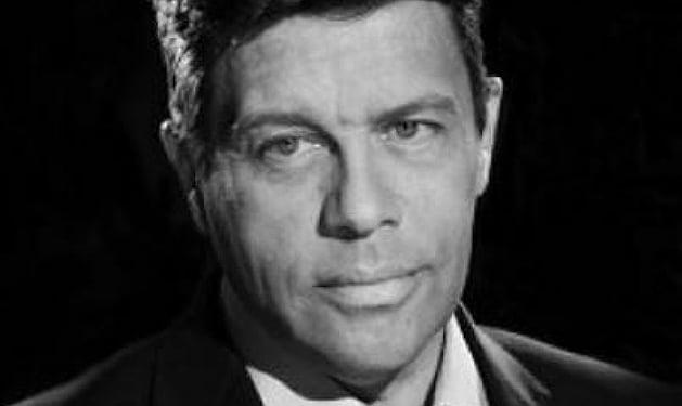 Décès de Xavier Beulin, le président de la FNSEA