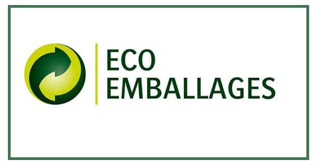 PET opaque : le programme d'actions d'Eco-Emballages pour 2017
