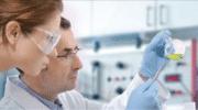 Les solutions ingrédients d'Armor Protéines