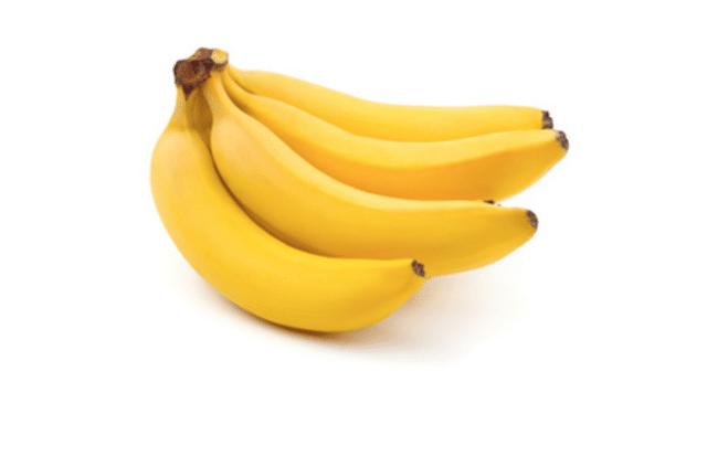 L'agence Bio rassure sur les importationsde bananes bioen France