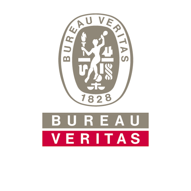 bureau veritas acquiert shutter group pour soutenir sa strat gie de croissance dans l. Black Bedroom Furniture Sets. Home Design Ideas