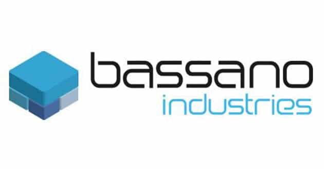 Bassano Industries