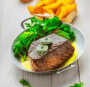 [2017] CFIA / CAP Solutions Culinaires : Les professionnels seront séduits