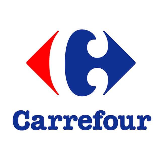 Carrefour «renforcé» après une «belle année 2016»