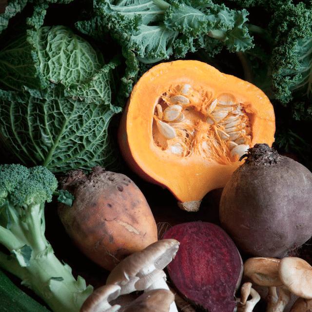 Carrefour prend 4 nouveaux engagements sur la qualité alimentaire