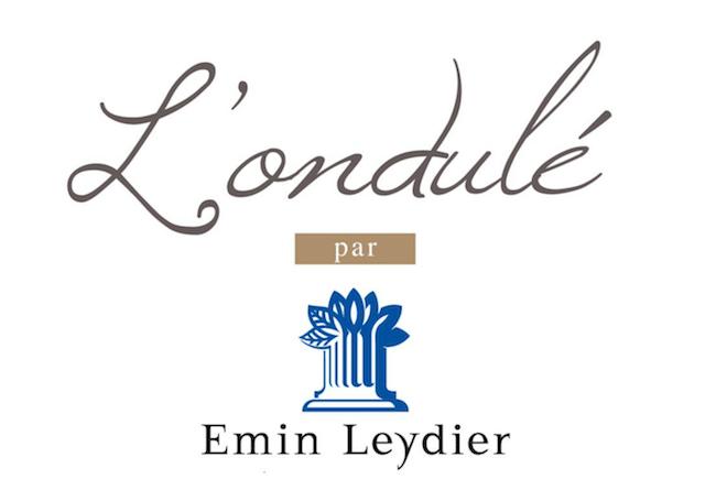 [2017] CFIA / Emin Leydier : La cannelure L, un nouveau profil innovant