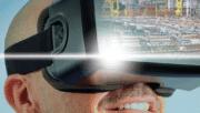 [2017] CFIA / Gebo Cermex: Une série d'innovations estampillées «Usine du futur»