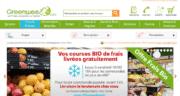 Greenweez dévoile sa nouvelle offre de produits frais et accélère sur la livraison à domicile