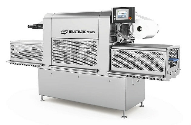 G_700 Multivac