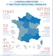 Présidentielles 2017: les 12 propositions de l'IAA française