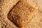 [2017] CFIA / LCI : Le plein de nouvelles solutions céréales et ingrédients