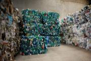 Eco-Emballages poursuit le développement de sa filière de recyclage des emballages en PET opaque