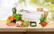 Carrefour lance la Simply You Box en Belgique