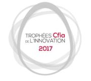 [2017] CFIA : Découvrez les nominés aux Trophées de l'Innovation