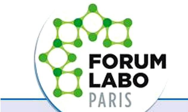 Forum LABO: L'agroalimentaire, un marché en rapide progression pour le laboratoire