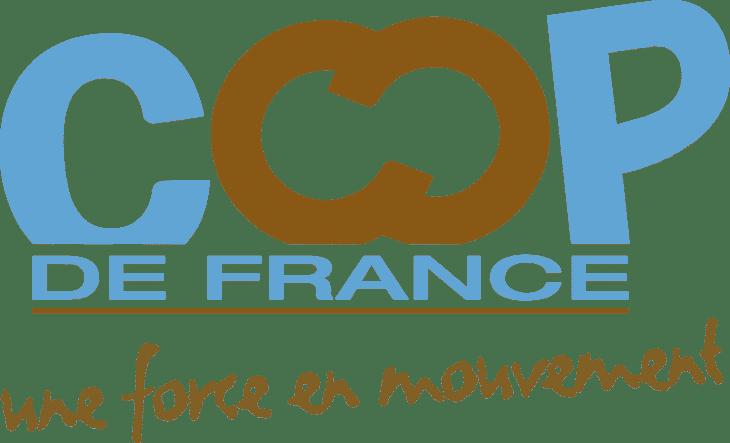 Nouvel accord pour les industries alimentaires et la Coopération agricole