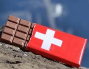Deux chocolats sur trois, fabriqués en Suisse, partent à l'exportation