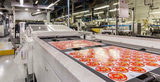 Emballages: Crown élargit son utilisation des systèmes d'inspection d'AVT