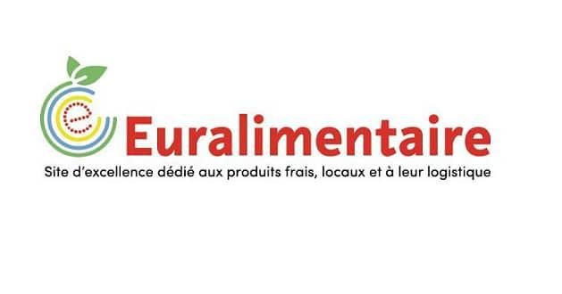 Le site d'excellence Euralimentaire accueille ses premiers projets