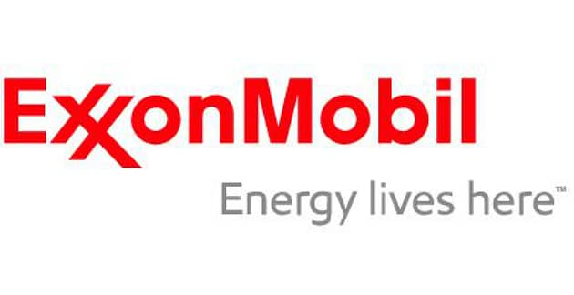 ExxonMobil développe un nouveau lubrifiant pour les compresseurs frigorifiques
