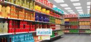 Packaging: Kalista, spécialiste du retail, devient distributeur de la solution Dassault Systèmes