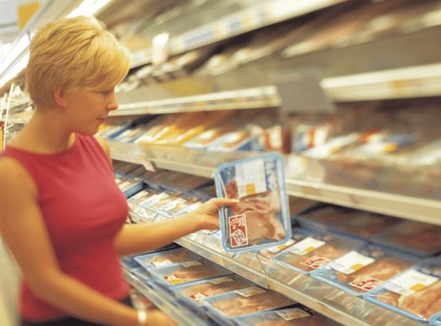 Linpac présente ses nouvelles solutions d'emballage