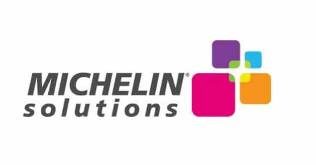 Chalavan&Duc fait confiance à Michelin pour son offre transport et logistique