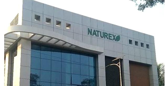 Naturex et MycoTechnology s'allient dans la distribution mondiale de protéines végétales
