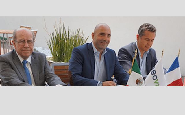 Neovia renforce ses activités avec l'acquisition d'Apligén