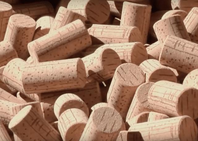 Lancement du nouveau bouchon «Origine by Diam»