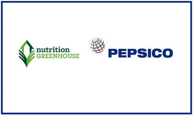 PepsiCo inaugure son incubateur de start-up