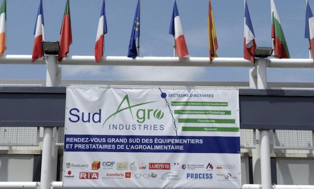 La 2e édition de Sud Agro Industries se prépare