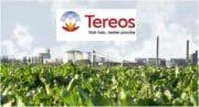 Développement durable de la filière sucrière, Tereos dévoile sa démarche