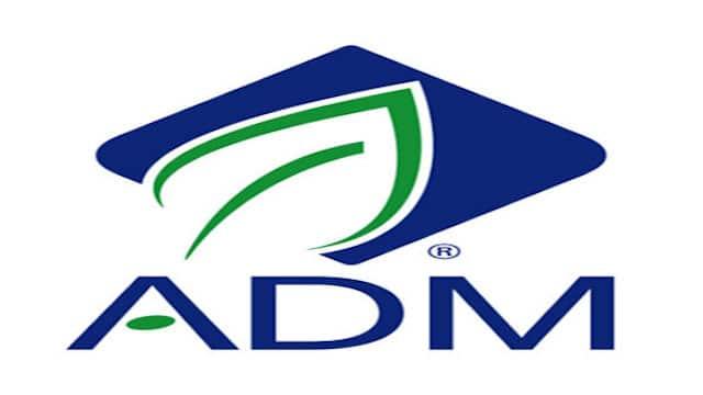 ADM investit dans Industries Centers