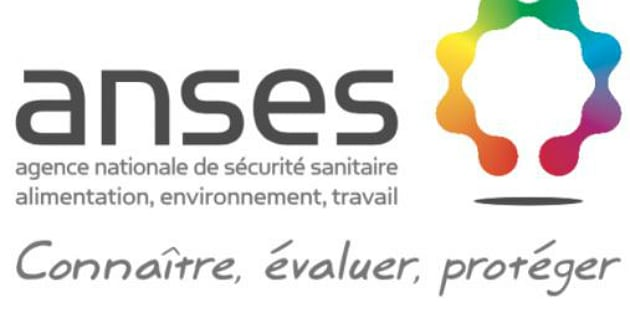 Les recommandations de l'Anses contre la contamination par les huiles minérales