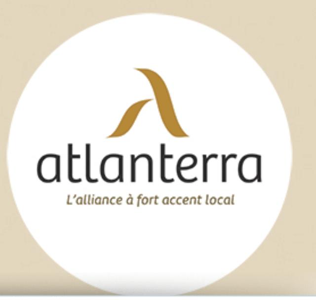 Atlanterra, une nouvelle alliance dans le Surgelé