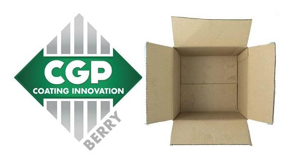 CGP BERRY