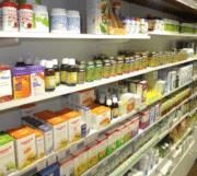 Le boom des compléments alimentaires bio